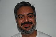 Sanjiv Bhogaita